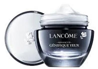 comprar cosméticos em paris Lancome Genifique