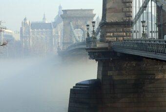18 Dicas de Budapeste para curtir ao máximo a viagem