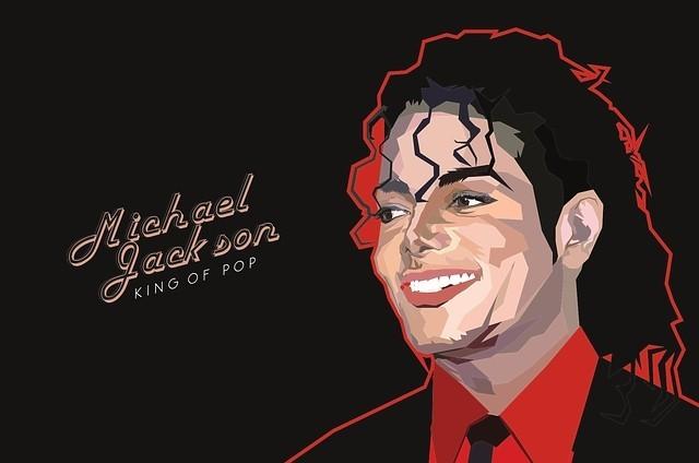Musical Michael Jackson na Broadway