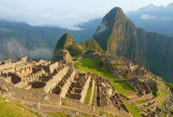 Peru Raiz: Lima, Cusco e Vale Sagrado (7 dias)